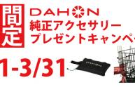 dahon-cam2
