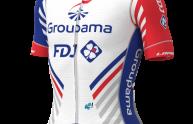 groupama-fdj-2020-retail_m2433btsl_1