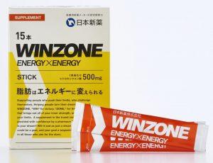 winzone