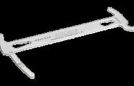 btl-125