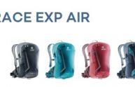 race-exp-air1