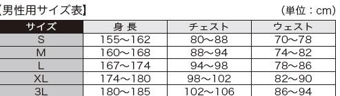 pi%e3%82%b5%e3%82%a4%e3%82%ba%e8%a1%a8