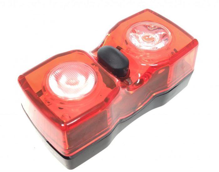 beacon30utl-200-18-1024x804