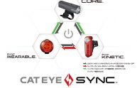 sync_info1