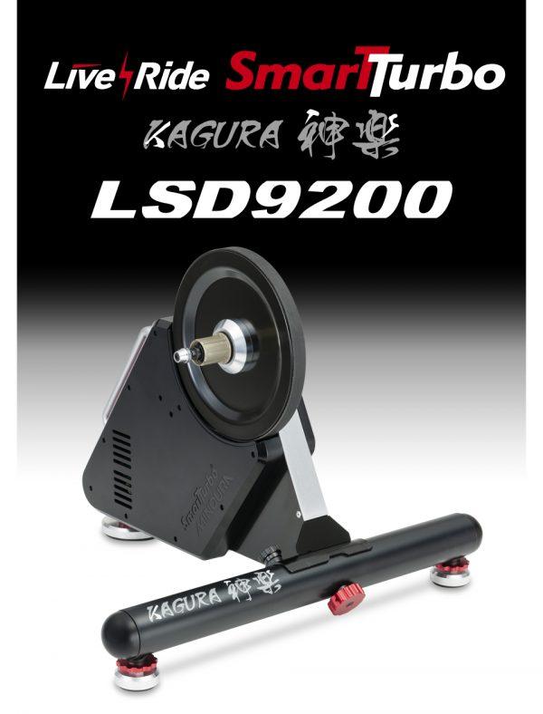 lsd9200-m1