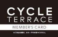 ctcard