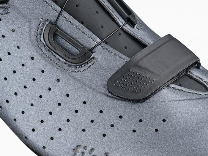tmp-overc-r5-metallic-gun_detail2