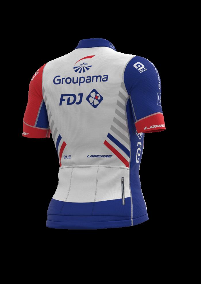 groupama-fdj-2020-retail_m2433btsl_2